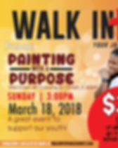 Paint with a Purpose Flyer.PNG