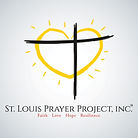 St Louis Prayer Project.jpg