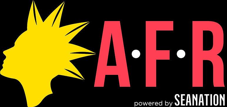 AFR_2019_JPG.jpg