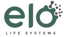 Elo Life Systems' Strategic Partnership with Dole Food Company to Save the Banana