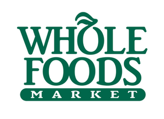 Whole Foods Market & FoodLogiQ Partner to Keep Customers and Retailers Safer during COVID-19