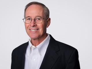 John Elstrott joins Concentric Board of Directors