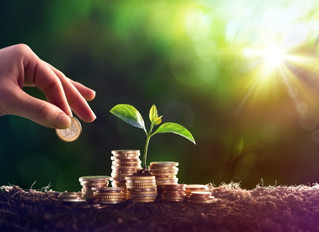 Pontifax AgTech holds 1st close of Fund II on $140m with $170m committed