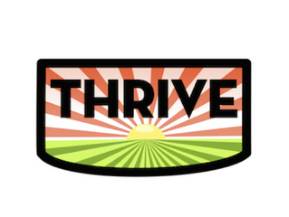 Concentric Ag Named to THRIVE Top 5 for Second Consecutive Year