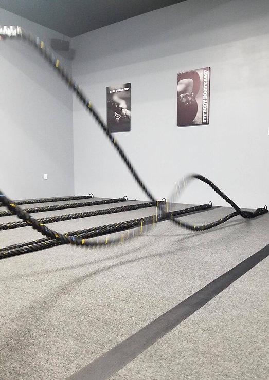 Battle ropes wave.jpg