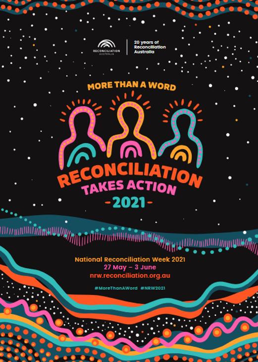 reconciliation.png