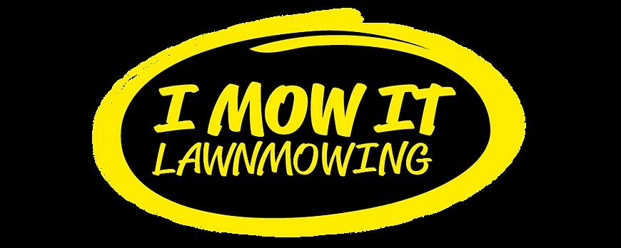 wanganui lawn mowing.Wanganui Lawnmowing. lawn mowing wanganui