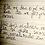 Thumbnail: Itamar Assumpção - Cadernos Inéditos