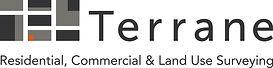 Terrane_Surveying Services.jpg