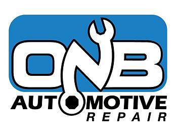 ONB Automotive - basic.png
