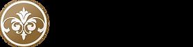 RGleason-logo-horizontal_4x.png