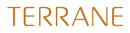 P197_Terrane_Logo_Pulsed.jpg
