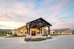 Advanced Rehab & Healthcare of Live Oak