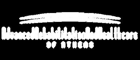 Athens - White Logo-01.png