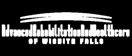 Wichita Falls - White Logo-01.png