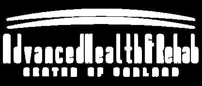 Garland - White Logo-01.png