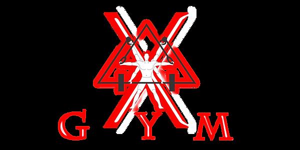 logo brez ozadja.png