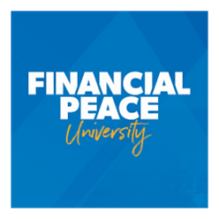 financial peace.png