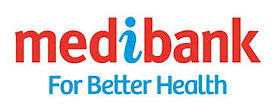 Medibank Logo.jpg