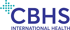 CBHS Logo.png