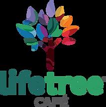 Lifetree_logo.png