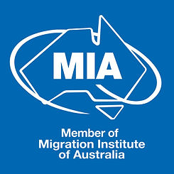MIA_Member_ReverseBlue.jpg