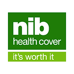 NIB Logo.png