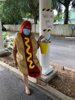 hotdogshannon