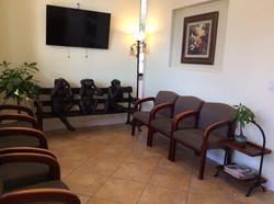 California Dentistry Riverside