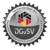 Logo DGuSV.jpg
