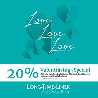 LTL-Valentinsspecial.jpg
