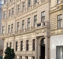 Fassade-Wien.jpg