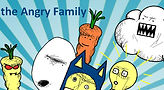 angryfamily-video-placeholder.jpg