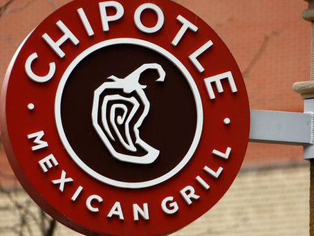 Chipotle hit with $1.3 million fine for thousands of child labor violations