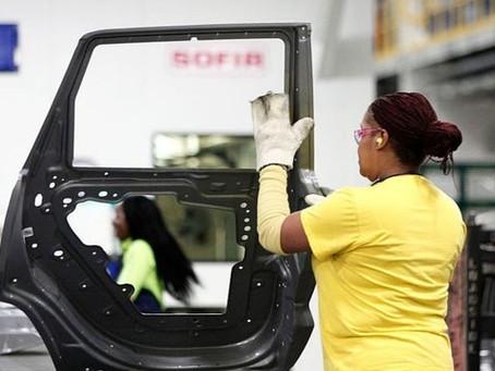 Fiat Chrysler, UAW reach tentative labor deal