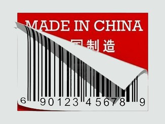 Know The Difference Between Made in USA and Assembled in USA?
