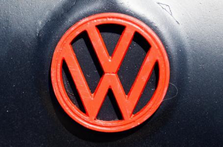 LABOR Trump Labor Board Postpones VW Vote: Company Manufactures Climate of Fear