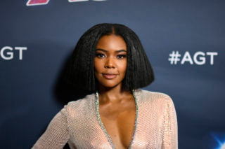 SAG-AFTRA To Investigate Gabrielle Union's Exit From 'America's Got Talent'
