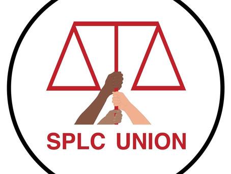 SPLC Management Won't Voluntarily Recognize Labor Union