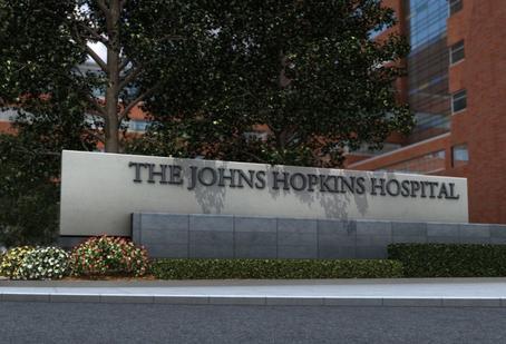 Johns Hopkins Hospital, nurses settle labor dispute over unionization efforts