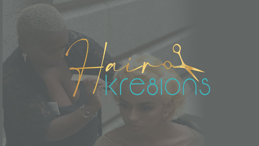 hair kre8ions.jpg