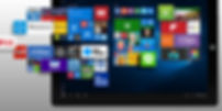 Windows-apps-header-796x398.jpg