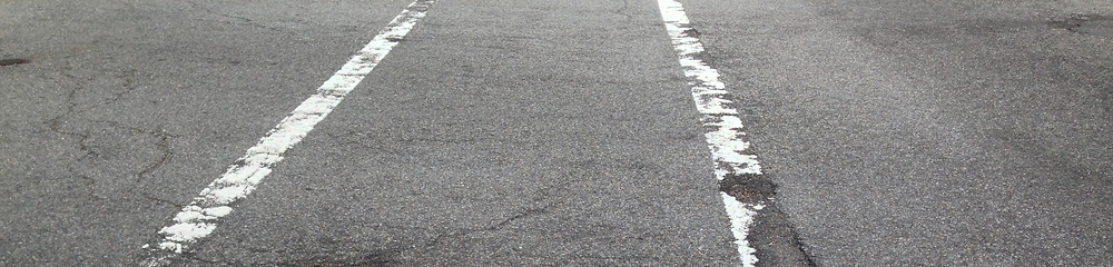 road surface_edited.jpg