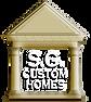 SG_Homes_Logo_Gold.png