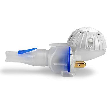 Micronebulizador E-Flow Rapid