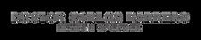 Dr. Carlos Barrero Logo PNG