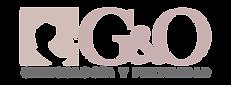 gyo ginecología y fertilidad logo png