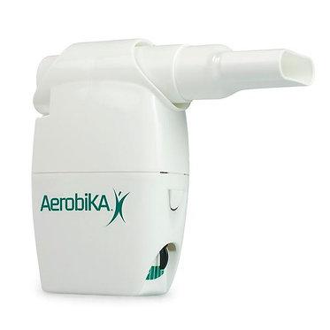 Ejercitador pulmonar Aerobika