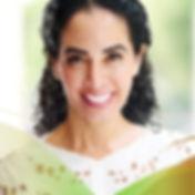 Ana Margarita Ramírez Healthcoach Nutrición