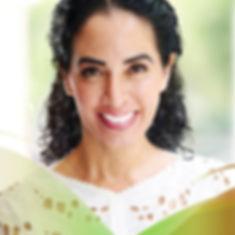Ana Margarita Ramírez Healthcoach perfil